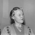 Kari Natvik