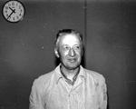 Ingolf Åsen