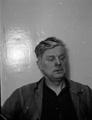 Bottolv Hylland