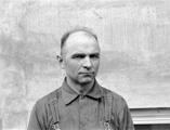 Samuel Håheim