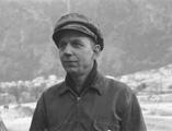 Tormod Eriksen