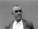 Hans Bolstad