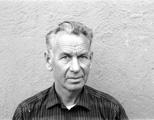 Arne Husabø