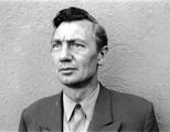 Gunnar Gregersen