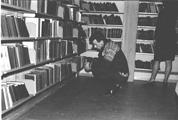 Biblioteket Å.t.