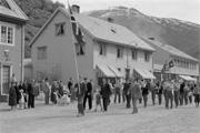 17.Mai - Øvre Årdal (2)