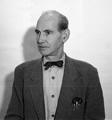 Olav Hannisdal