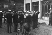 Fagforeningens Musikklag