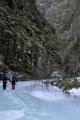 Historisk vandring i Vikad...