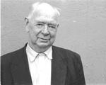 Alfred Skare