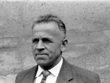 Augund Breingsnes