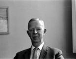 Direktør Wergeland