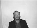 Harald Bruås