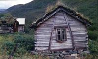 Heimre Hjelledalen (4)