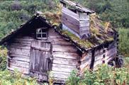 Heimre Hjelledalen (5)