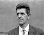 Hermann Hollevik