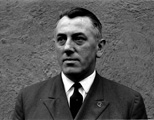 Ingolf Ludvik Hansen