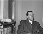 Johan Kvalevåg
