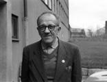 Karl Bolstad