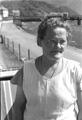 Marie Brekken