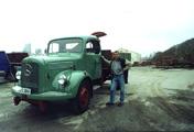 MB 312 L 1957 mod