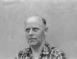 Nils M Standal