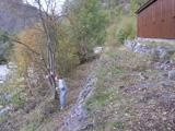 Dugnad i Saltviki (2)