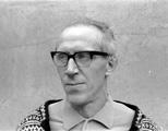 Oddvin Størdal