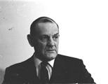 Reidar Kauppi
