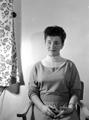 Ruth Litsheim