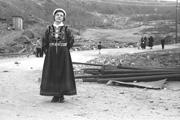 Bertha Lægreid