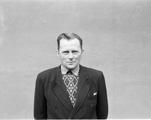 Thomas Natvik