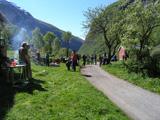 Nasjonalparkfestival